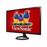 ViewSonic Monitor VIEWSONIC VA2261-2 (Caja Abierta - 22'' - LED)
