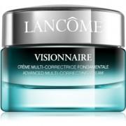 Lancôme Visionnaire 50 ml