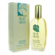 Elizabeth Arden Blue Grass da 3,3 oz 100 ml Eau de Parfum Spray