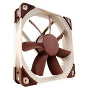 FAN, Noctua 120mm, NF-S12A FLX