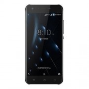 "Smart telefon Blackview A7 Pro Black DS 5"" IPS,QC1.3GHz/2GB/16GB/8+0.3Mpx&5Mpx/4G/Fingerp/7.1"