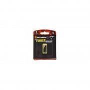 VISION EL Piles LR1 1.5V super alcaline - x 1 -SUNDEX