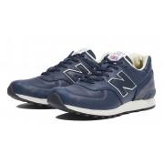 ニューバランス newbalance M576 CNN スニーカー メンズ > シューズ > ライフスタイル > Made in USA/UK ブルー・青