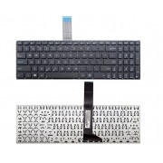 Tastatura laptop Asus X550CL