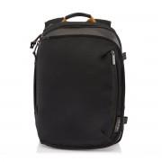 Crumpler Strictly Business Laptop Backpack black 25 L