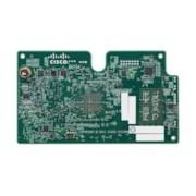 Cisco 1240 10Gigabit Ethernet Card for PC