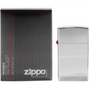 Zippo Fragrances The Original eau de toilette para hombre 100 ml