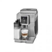 Kávovar Delonghi ECAM23.460.S strieborný
