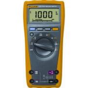 Fluke 177 - Multimeter FLUKE-177 EGFID