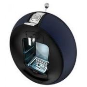 Nescafé® Dolce Gusto® Circolo KP5001 aparat za kafu