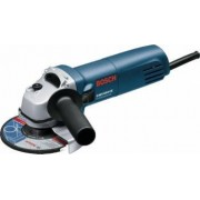 Polizor unghiular Bosch GWS 850 CE 850W 125mm