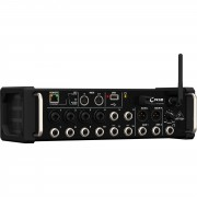 Behringer XR12 X-Air Stagebox con control IPad