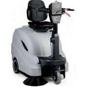 Podlahový čistič ELEKTROmaschinen SWM 4000