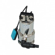 Pompa submersibila de adancime ProGARDEN HQD400S1
