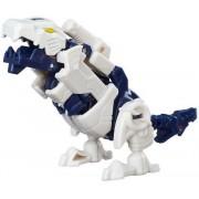 Hasbro Transformers Generations - Titan Masters Overboard