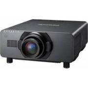 Videoproiector Panasonic PT-DZ780B WUXGA 7000 lumeni