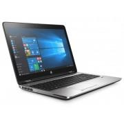 HP ProBook 650 G3 i3-7100U 4GB 500GB Win 10 Pro (Z2W42EA)