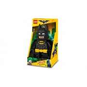Lego Batman Movie Batman Lampa LGL-TOB12B