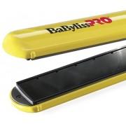 Placa De Intins Parul BABYLISS Dry-straight 38mm