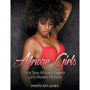 African Girls: Hot Sexy African Lingerie Girls Models Pictures/Photo Art Lover