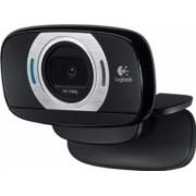 Camera Web Logitech HD C615