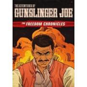 Bethesda Softworks Wolfenstein II - The Adventures of Gunslinger Joe (DLC) cut Steam Key EUROPE