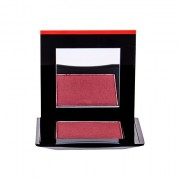Shiseido InnerGlow Cheek Powder blush 4 g tonalità 08 Berry Dawn donna