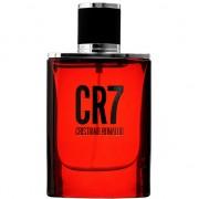 Cristiano Ronaldo CR7 парфюм за мъже 100 мл - EDT
