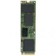 SSD M.2 PCI-E x4 128GB Intel 600p Series 2280 NVMe 770/450MB/s, SSDPEKKW128G7X1