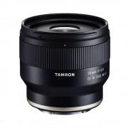 Tamron 35mm Obiectiv Foto Mirrorless F2.8 Di III OSD Montura Sony E