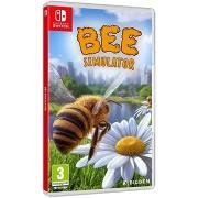 Bee Simulator - Nintendo Switch