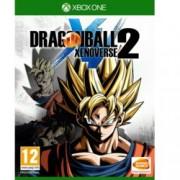 Dragon Ball Xenoverse 2, Xbox One