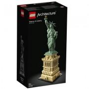 Lego Architecture Freiheitsstatue
