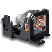 Epson Lâmpadas Alto Rendimento Videoprojector Epson EMP-S1