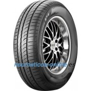 Pirelli Cinturato P1 Verde ( 215/50 R17 95V XL )