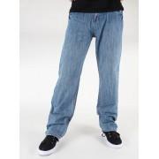 pantalon pour hommes (Jeans) NUGGET - Liberty, A