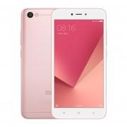 Smartphone Xiaomi Redmi Note 5A (2+16GB) - Rose Dorado