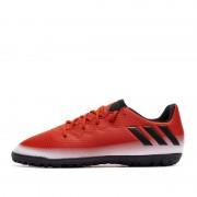 Adidas Messi 16.3 TF J