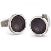 Boccia Titanium Manžetové knoflíčky 0604-04