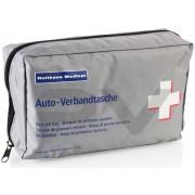 Holthaus Medical 62377