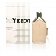 THE BEAT EDP VAPORIZADOR 50 ML