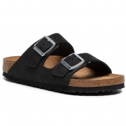 Чехли BIRKENSTOCK - Arizona BS 1017597 Black