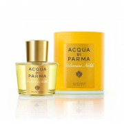 Acqua di Parma Gelsomino Nobile eau de parfum 50 ml spray
