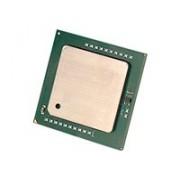 Intel Xeon Silver 4215R - 3.2 GHz - med 8 kärnor - för ProLiant
