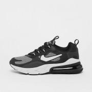 Nike Air Max 270 React (GS) - Zwart - Size: 39; unisex