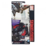 TRA Generations Legends Laserbeak + EKSPRESOWA DOSTAWA W 24H