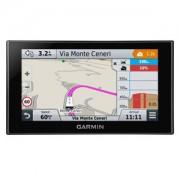 GPS, Garmin Camper 660LMT-D, Навигатори за камиони и кемпери (010-01535-01)