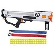 Pusca Nerf Rival Hades Xviii 6000