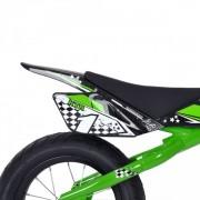 "Bicicleta fara pedale Kawasaki KTR 12"""