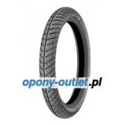 Michelin City Pro ( 90/80-16 RF TT/TL 51S tylne koło, M/C )
